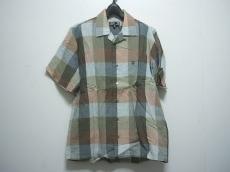 DAKS(ダックス)のシャツ