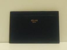 CELINE(セリーヌ)/カードケース
