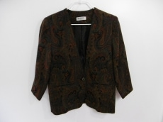 Metamorphose(メタモルフォーゼ)のジャケット