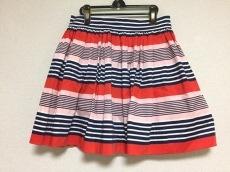 Katespade(ケイトスペード)のスカート