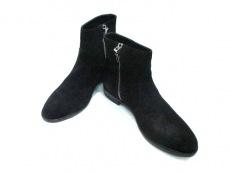 PRADA(プラダ)/ブーツ