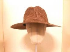 JOURNALSTANDARD(ジャーナルスタンダード)の帽子