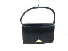 LAUNER(ロウナー)のハンドバッグ