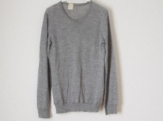 N.Hoolywood(エヌハリウッド)のセーター