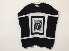 Devastee(ディバステ)のセーター