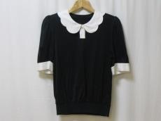 Leilian(レリアン)/ポロシャツ