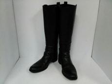 LAVORAZIONE ARTIGIANA(ラボラツィオーネアルティッジャーナ)のブーツ
