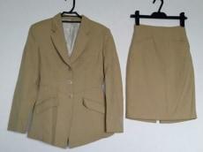 KENZO(ケンゾー)のスカートスーツ