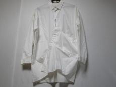 ENFOLD(エンフォルド)のシャツ