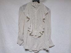 GRACE CONTINENTAL(グレースコンチネンタル)のシャツブラウス