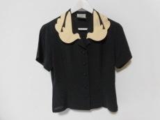MOSCHINO CHEAP&CHIC(モスキーノ チープ&シック)のシャツブラウス