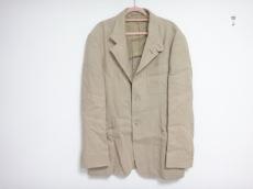 JOSEPHABBOUD(ジョセフアブード)のジャケット