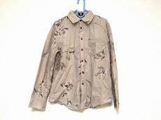 PallasPalace(パラスパレス)のシャツ