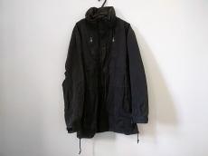 MARITHEFRANCOISGIRBAUD(マリテフランソワジルボー)のコート