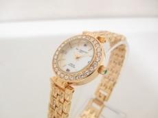 izax valentino(アイザックバレンチノ)の腕時計
