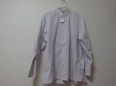 HANAE MORI(ハナエモリ)のシャツ