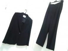 JUNASHIDA(ジュンアシダ)のレディースパンツスーツ