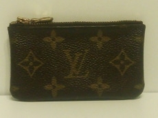 LOUIS VUITTON(ルイヴィトン)のコインケース