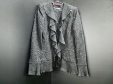 emanuelungaro(エマニュエルウンガロ)のジャケット