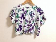 mame(マメ)/Tシャツ