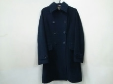 PaulSmithwomen(ポールスミスウィメン)のコート