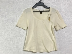 LOUIS VUITTON(ルイヴィトン)のTシャツ