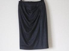 FilodiSeta(フィロディセタ)のスカート