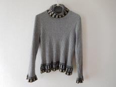 +RICO HIROKOBIS(リコヒロコビス)のセーター