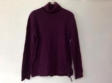 Y'sforliving(ワイズフォーリビング)のセーター