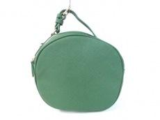 Te chichi(テチチ)のハンドバッグ