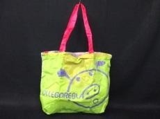 ALBEROBELLO(アルベロベロ)のトートバッグ