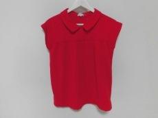 MACKINTOSH PHILOSOPHY(マッキントッシュフィロソフィー)のポロシャツ