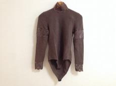 Christian Lacroix(クリスチャンラクロワ)のセーター