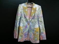 EMILIOPUCCI(エミリオプッチ)のジャケット