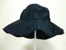 LONGCHAMP(ロンシャン)の帽子