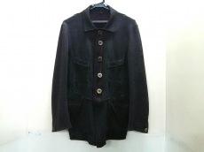 TAKAHIROMIYASHITATheSoloIst.(タカヒロミヤシタ ザ ソロイスト.)のジャケット
