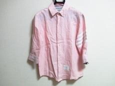 THOMBROWNE(トムブラウン)のシャツ