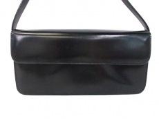 HIROFU(ヒロフ)のショルダーバッグ