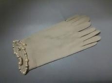 LANVIN COLLECTION(ランバンコレクション)の手袋