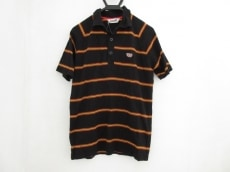 TENDERLOIN(テンダーロイン)のポロシャツ