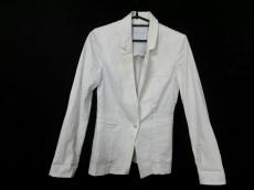 Qussio(クーシオ)のジャケット