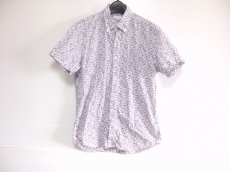 MACKINTOSH PHILOSOPHY(マッキントッシュフィロソフィー)のシャツ