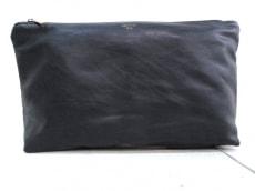 goocy(グースィー)のセカンドバッグ