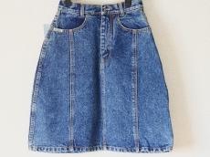 LONSDALE(ロンズデール)のスカート