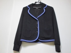 ELEY KISHIMOTO(イーリーキシモト)のジャケット