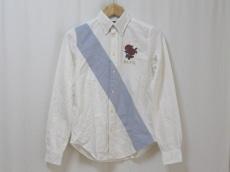 RalphLaurenRugby(ラルフローレンラグビー)のシャツ