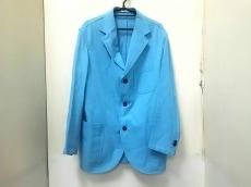 Felisi(フェリージ)のジャケット
