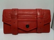 ProenzaSchouler(プロエンザスクーラー)の長財布