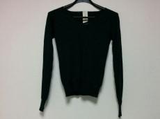 HARICOT ROUGE(ハリコットルージュ)のセーター