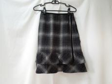 GALLERYVISCONTI(ギャラリービスコンティ)のスカート